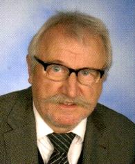 <b>Reinhard Seidl</b> Thansüß - FW-Mueller-011
